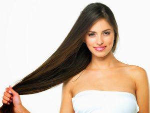 10 причин отрастить длинные волосы
