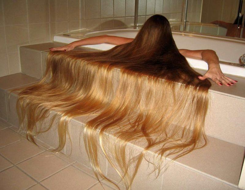 10 причин не отращивать длинные волосы