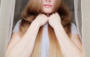 Волосы не растут — что делать?